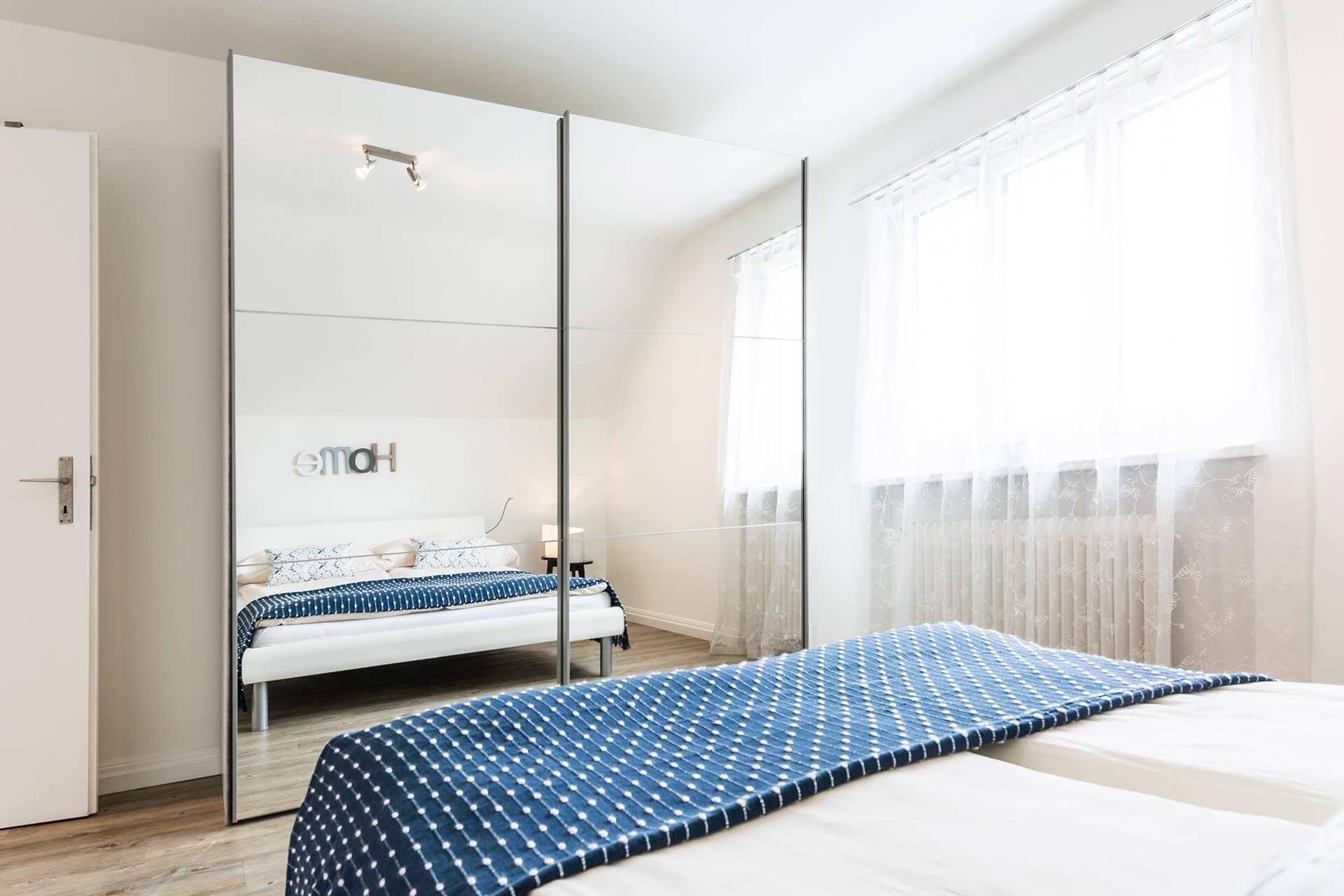 Budget 3-Zimmer-Wohnung an zentraler Lage